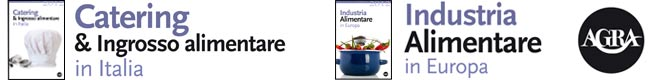 Annuari Distribuzione Alimentare Catering Ingrosso Alimentare Italia Europa Agra Editrice