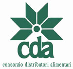 CDA Consorzio Distributori Alimentari