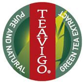 Teavigo<sup style=