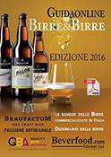 GuidaOnLine Birre & Birre