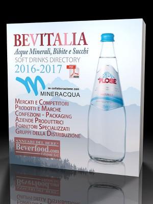 bevitalia-16-17-3d-800x600