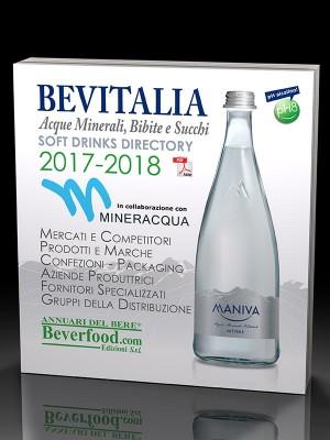 bevitalia-17-18-3d-800x600