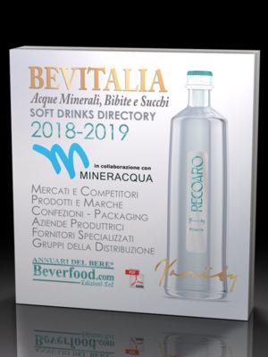 bevitalia-18-19-3d-800x600