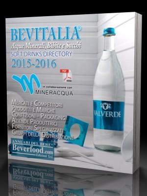 bevitalia3d-600x800