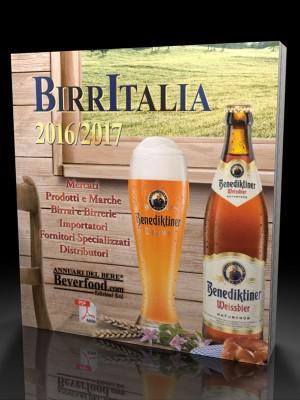 birritalia-16-17