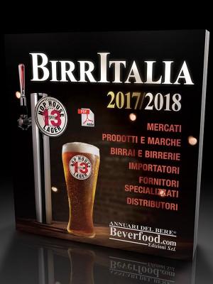 birritalia17-18-3d-2