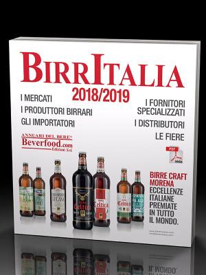birritalia18-19-3d-800x600