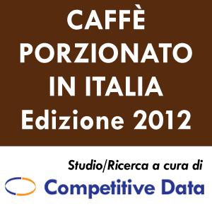 caffe-porzionato