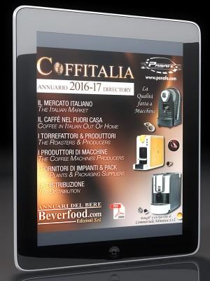 coffitalia16-17-tablet-800x600