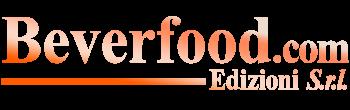 Negozio Beverfood