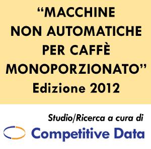 macchine-non-automatiche