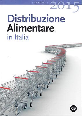 distribuzione-alimentare-in-italia-2015-agra-editrice
