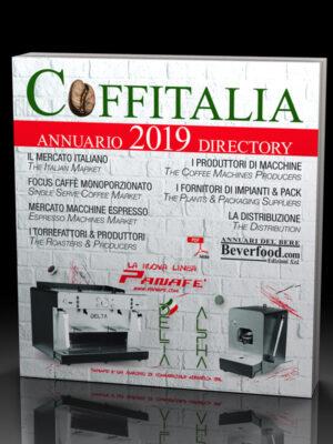 coffitalia-19-3d-800x600