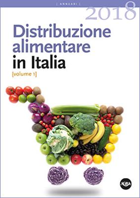 agra-distribuzione-italia-2018-cover