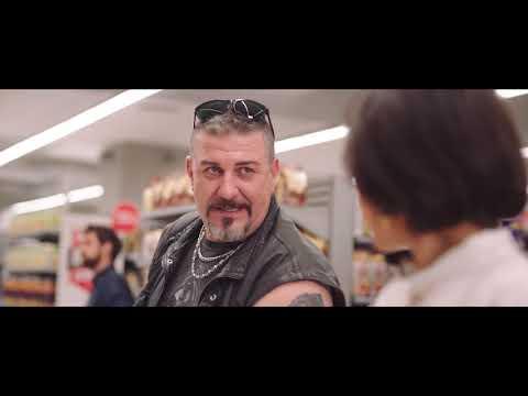 Bonus Back - 1 | Spot TV Coop