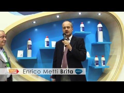 Enrico Metti Brita Venditalia 2016 Intervista Beverfood.com
