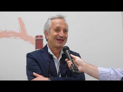 Luigi Moio - Quintodecimo a OperaWine 2021