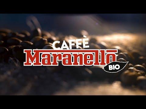 101CAFFE' Maranello BIO