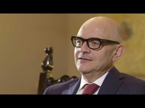 Come Facciamo Business | EOS Investment Management | Private Equity | Poplast