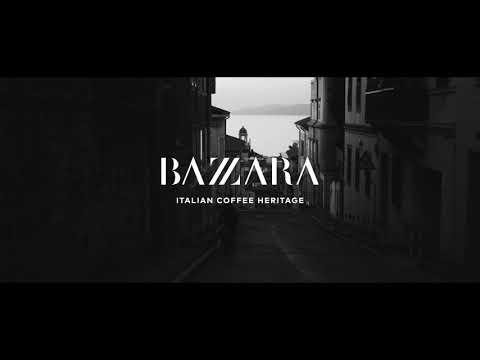 BAZZARA CALENDARIO/TRIESTE 2021