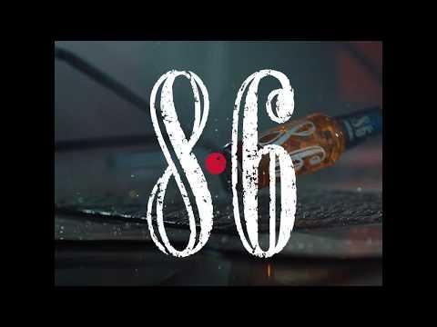 Spot 8.6 - Royal Swinkels Family Brewers