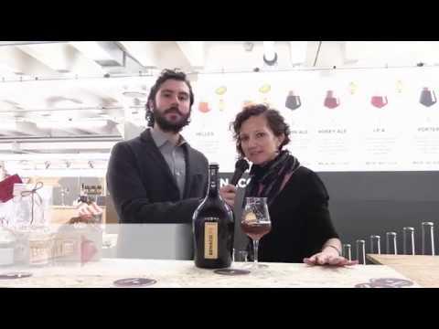 SoloBirra - Expo Riva Hotel 2019 - Concorso Best Beer