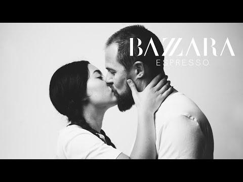 Bazzara Espresso - Fallo tutti i giorni..