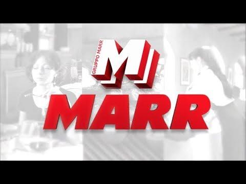 MARR Video Istituzionale