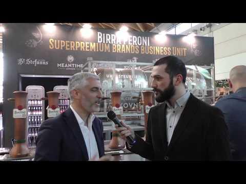 Meantime & Friends e Almond22 per GentianIPA - intervista a Enrico Galasso e Jurij Ferri