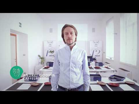 Bazzara Academy - Andrej Godina - SCA Green Professional ITA