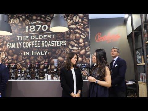 Alessandra Barbera - Barbera 1870 intervista a Host 2017