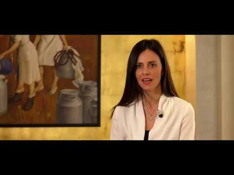 Skyline promo WineTV