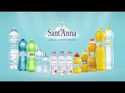 Shop Sant'Anna