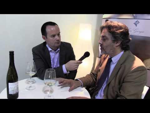 Guido Folonari Philarmonica Vinitaly 2016 Beverfood.com Intervista