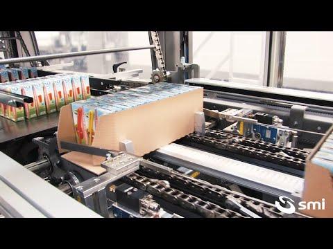 LSK 40T packer - DV500 S