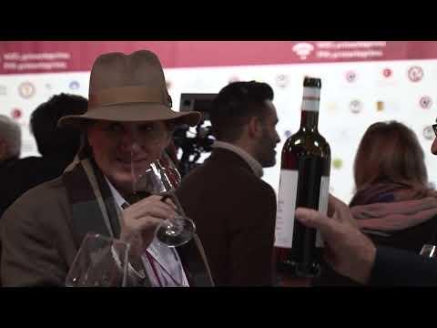 PrimAnteprima: il vino toscano vale un miliardo di euro