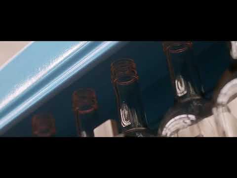 Video nuovo logo Filette Prime Water