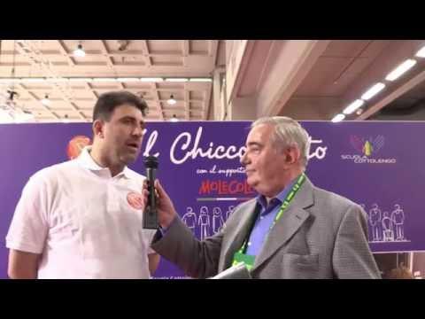 Don Andrea Bonsignori Chicco Cotto MoleCola Venditalia 2016 intervista Beverfood.com
