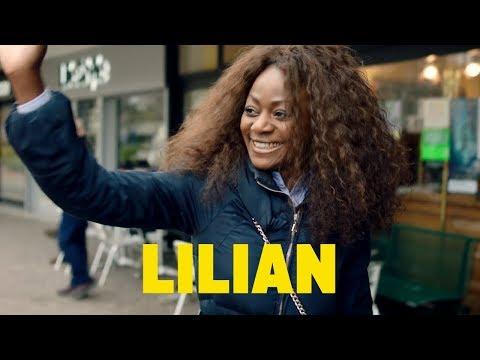 Noi Lavoriamo per Lilian