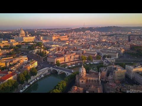 Birra Peroni ChiAma l'Italia - Noi ci siamo