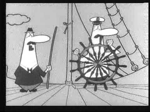 Carosello - Telequiz