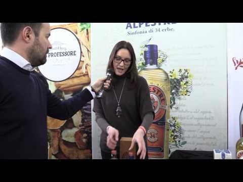 OnestiGroup Alpestre Aperitivi&Co Experience 2016 Barbara Bricchi