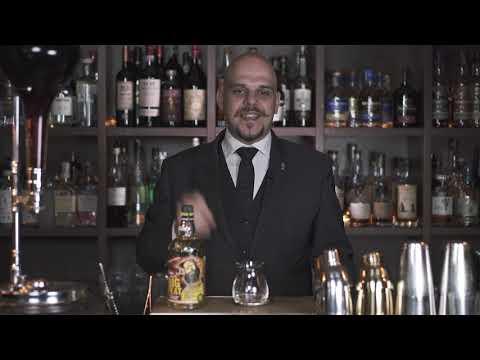Whisky for Breakfast - Big Peat: prova d'assaggio