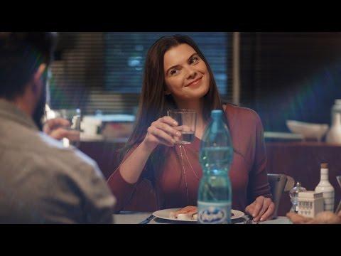 """Tu al Meglio – Programma Benessere – Spot 15"""" Cena"""