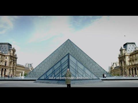 Gualtiero Marchesi: The Great Italian - Trailer 02