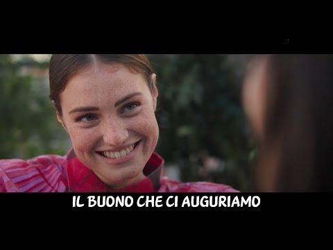 Il buono che ci auguriamo (versione integrale) - Nestlé Italia