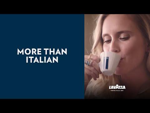 Arsenal FC - More than Italian