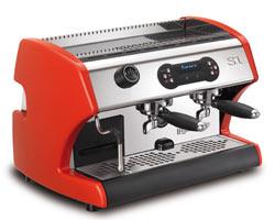 Consumi Spaziale Armonia Soluzione Professionale Tazza Piccoli Caffè