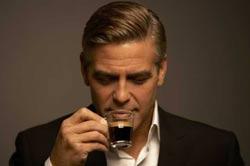 Nespresso Nestlé Successo Travolgente Caffè Porzionato