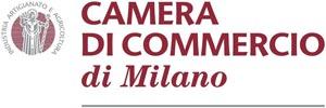 CAMERA DI COMMERCIO MILANO: IL PUNTO SULLA DISTRIBUZONE AUTOMATICA IN ITALIA NEL PRIMO TRIMESTRE 2009